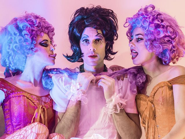 music-of-montreal-crbenrouse-09152016