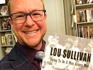 Book-Smith-Brice-Lou-Sullivan-cover-05032018