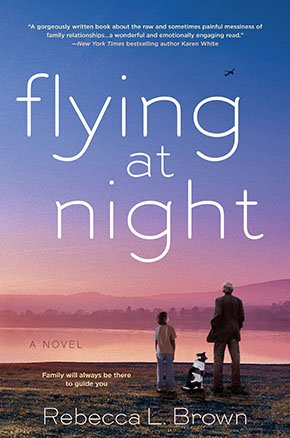 Books-Flying-At-Night-04052018