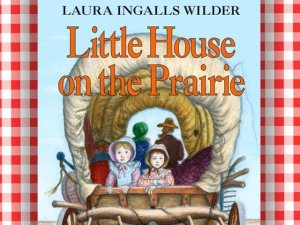 Books-Ingalls-Little-House-on-the-prairie-08092018