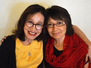 Books-Somos-Latinas-Authors-05172018